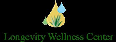 Anti-Aging | Regenerative Medicine | Hormone Therapy